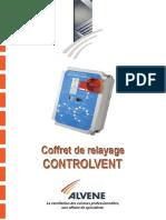 FEUILLET COFFRET RELAYAGE.pdf