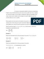 Leccion-1foro1