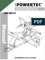 WB-MS14.pdf