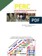 PASOS DEL IPERC.docx