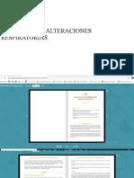 PACIENTE CON ALTERACIONES RESPIRATORIAS.pptx