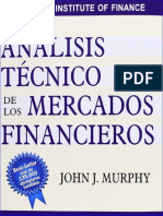 Análisis técnico de los mercados financieros - John J. Murphy.pdf