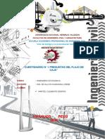 CUESTIONARIO-BANCOS.docx.doc