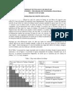 PROBLEMAS DE DISEÑO DE PLANTA 1P-2020 (1)