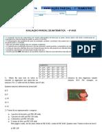 AV SP 1°TRIM 6 ANO JP 20.docx