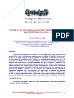 Dialnet-EfectosDelEjercicioFisicoSobreLasFuncionesEjecutiv-5758185.pdf