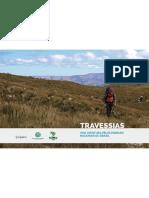 travessias_uma_aventura_pelos_parques_nacionais_do_brasil