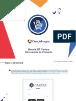 Manual_SIP_Cartera_descuentos_compras (1).pdf