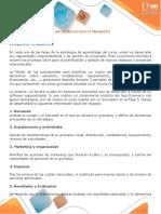 Anexo 4. Plan de negocios.pdf