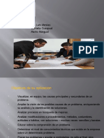 ANALISIS DE PUEST0 TRABAJO.pptx