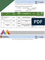DEL 1 AL 6 MAYO PLANEACION A DISTANCIA TERCERO E .docx