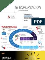 Clinica_PlanExportador