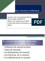 manuel fonctions et utilisation.pdf