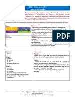 guidepeda-expdecouv-eau-fiche-2-l-eau-et-les-plantes_doc.pdf