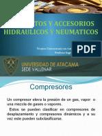 M3 ELEMENTOS Y ACCESORIOS HIDRAULICOS Y NEUMATICOS 2