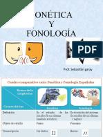 FONÉTICA.pptx
