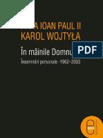 In mainile Domnului. Insemnari intime 1962-2003.pdf