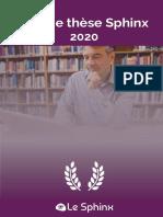 Prix-de-thèse-2020
