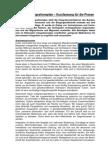 2007 07 12 Nationaler Integrationsplan Kurzfassung,Property=PublicationFile