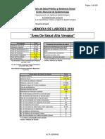 MELA2018.pdf