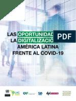 oportunidades_digitalizacion_america_latina_covid19.pdf