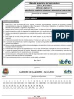 agente_administrativo.pdf