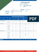 CondicionAcademicaFinal.pdf