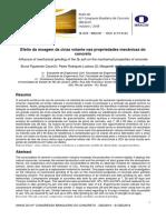 Artigo final-IBRACON 2020.pdf