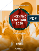 SAL_Incentivo_Emprende_2020_1