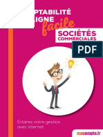 guide-societes-commerciales.pdf