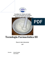 Manual_apoio_lab_TF_III.pdf