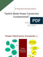 Power_Conversion_Fundamentals.pdf