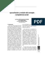 Dialnet-AproximacionYRevisionDelConceptoCompetenciaSocial-866882 (1)