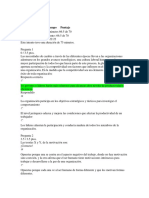 Parcial I CO..pdf
