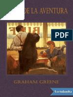 El fin de la aventura - Graham Greene.pdf