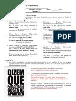 oracoes-subordinadas-gabarito.docx