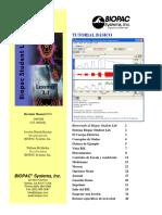 BSL 3_7 Tutorial.pdf