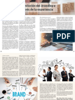 La Evolucion del Branding.pdf