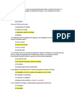 BALOTARIO DE PREGUNTAS 1.docx