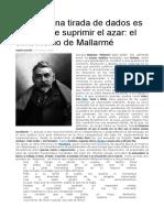 Mallarmé - Reseña.pdf