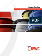 IEWC-Otomotiv-Kablo.pdf