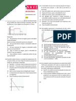 Função Afim - Aplicações 1-2