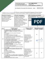 fiche-programme-business-plan-version-2018-CNFCPP