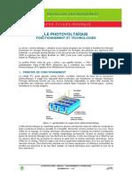 IF_ENERGIE_Mod3_Fonctionnement_technologies_PV_FR.pdf