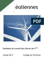 Les_Eoliennes.pdf