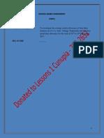 Additional-Maths-SBA-2.pdf