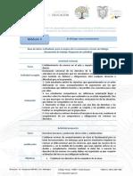 M3A1BD1 - Documento de trabajo 1. Propuesta de actividad_Liliana Acaro