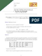 Examen-RO-2017-Principale