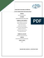 ANALISIS-DE-LA-EMPRESA.docx