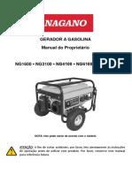 8428_Manual - NG8100E3D.pdf